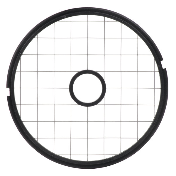 "Hobart DICEGRD-3/4 3/4"" Dicing Grid Main Image 1"