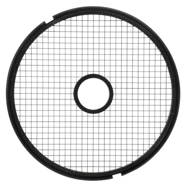 "Hobart DICEGRD-7/32 7/32"" Dicing Grid Main Image 1"