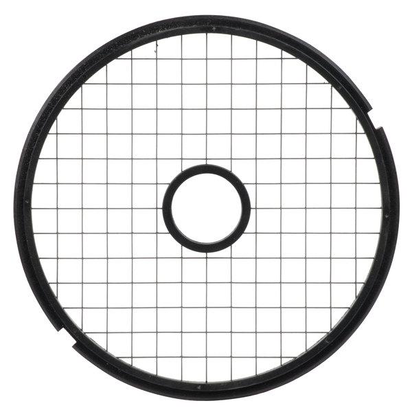 "Hobart DICEGRD-1/2 1/2"" Dicing Grid Main Image 1"