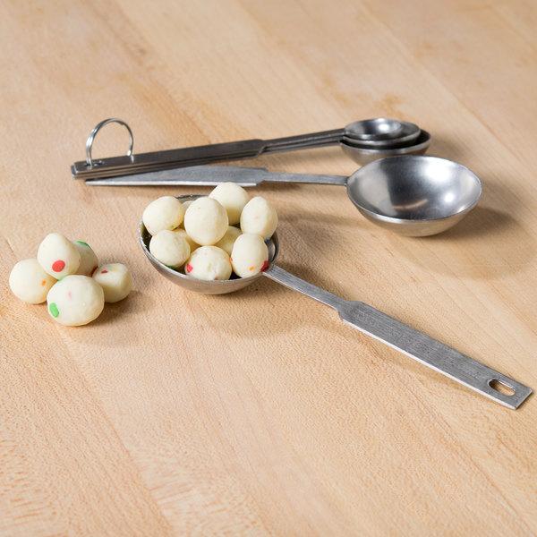 Regal Foods Cupcake Bites Topping - 5 lb. Main Image 2