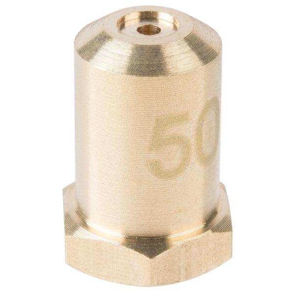 Avantco PAG11 #50 Liquid Propane Orifice Main Image 1