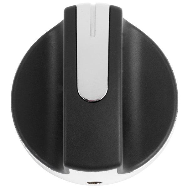 Avantco PAG4 Control Dial