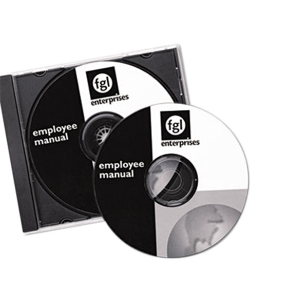 avery 5692 matte white cd dvd labels 40 pack