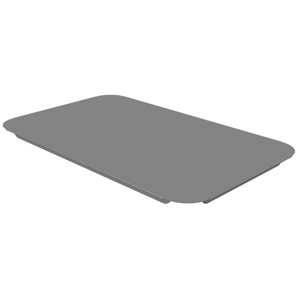 Advance Tabco Hfc 1 Hot Food Well Cover