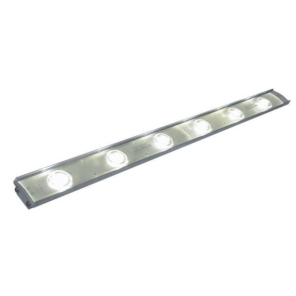"""Advance Tabco LED-B-3 36"""" LED Display Lighting Option Main Image 1"""