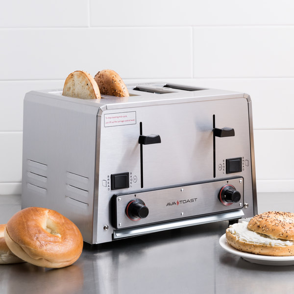 design finalist youtube toaster electrolux lab salv watch bagel