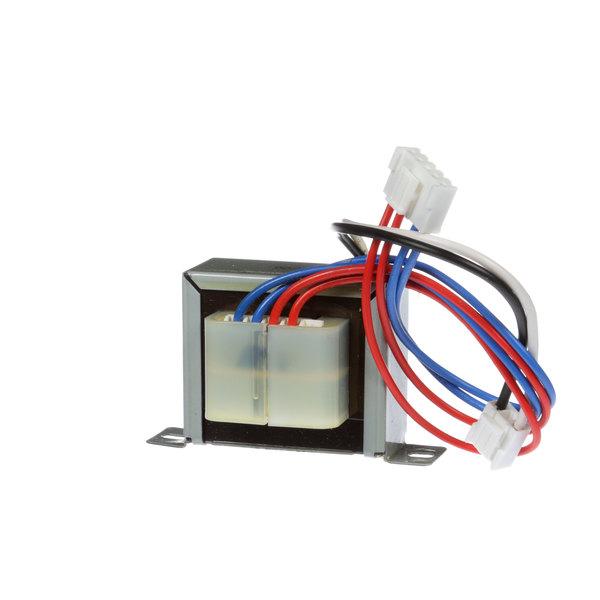 Master-Bilt 02-146420 Main Transformer (115v) C101