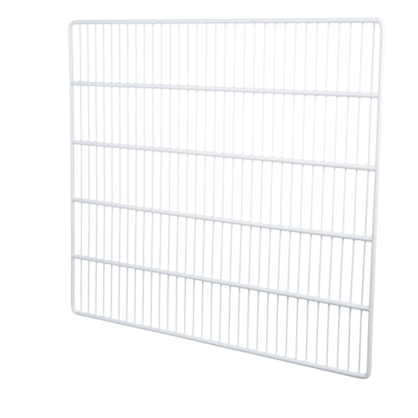 Master-Bilt 02-146447 Shelf Right (One Shelf) For