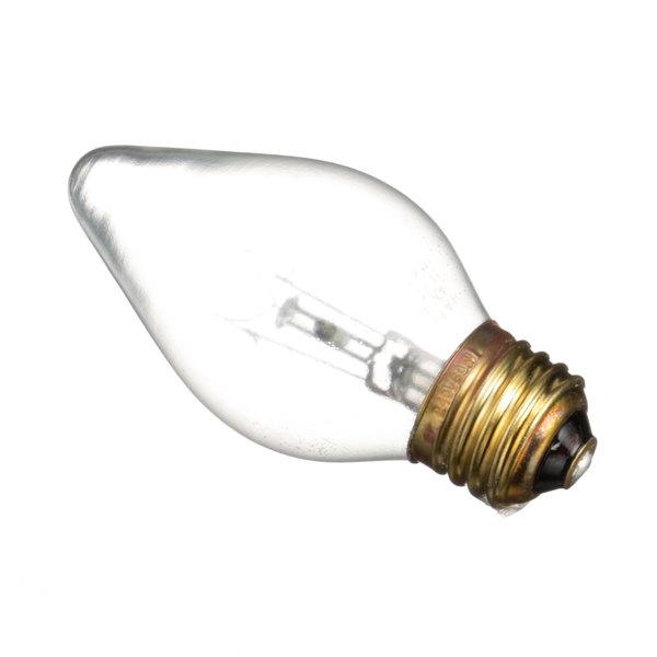 Hatco 02.30.058.12 Light Bulbs - 12/Pack