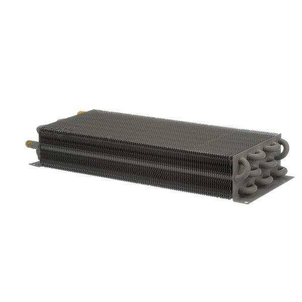 Glastender 06004231 Evaporator Coil