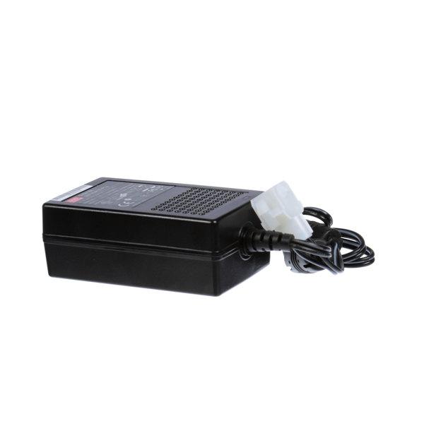 Glastender 06009684 Power Supply