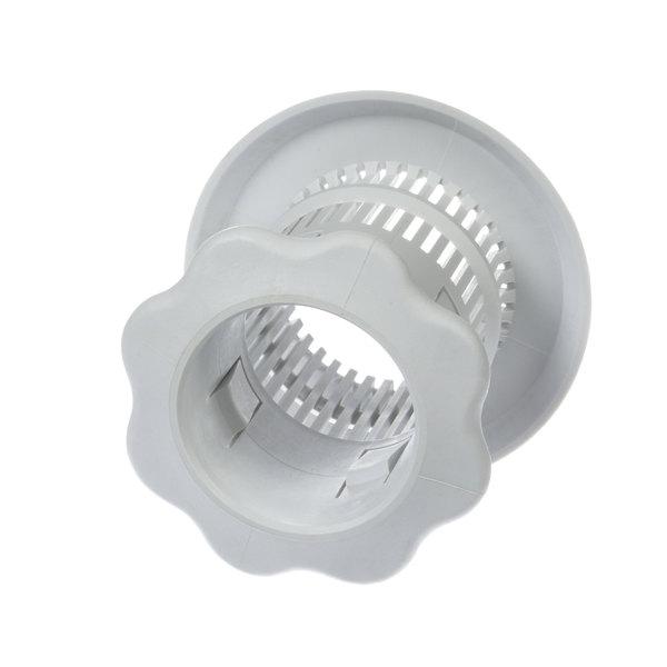 Meiko 0620358 Sieve F. Drain Plug Main Image 1