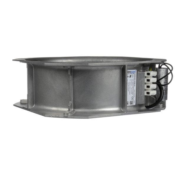 Taylor 063409-12 Condenser Fan Motor, 120v
