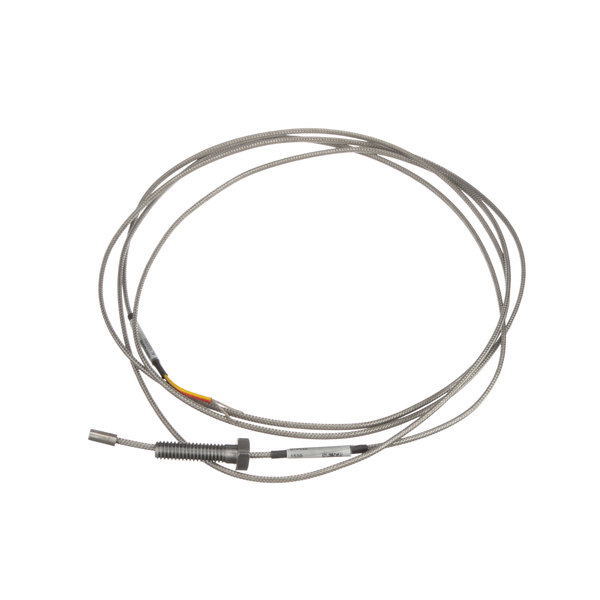 Taylor 079622 Thermocouple