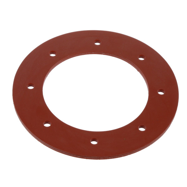Market Forge 08-4413 Gasket Probe Mounting Plate Main Image 1