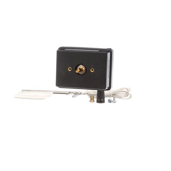 Cres Cor 0848 008 ACK Temp Control(6216-22)