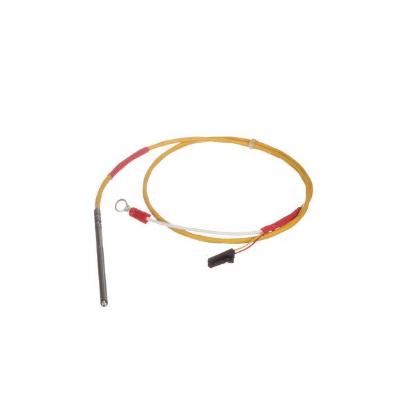 Electrolux 0C6538 Boiler Probe
