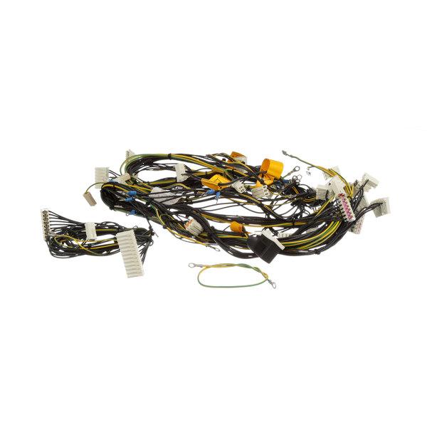 Dito Dean 0L0487 Wiring Harness Main Image 1