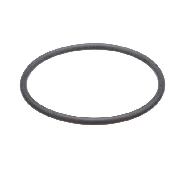 Frymaster 8160083 O Ring