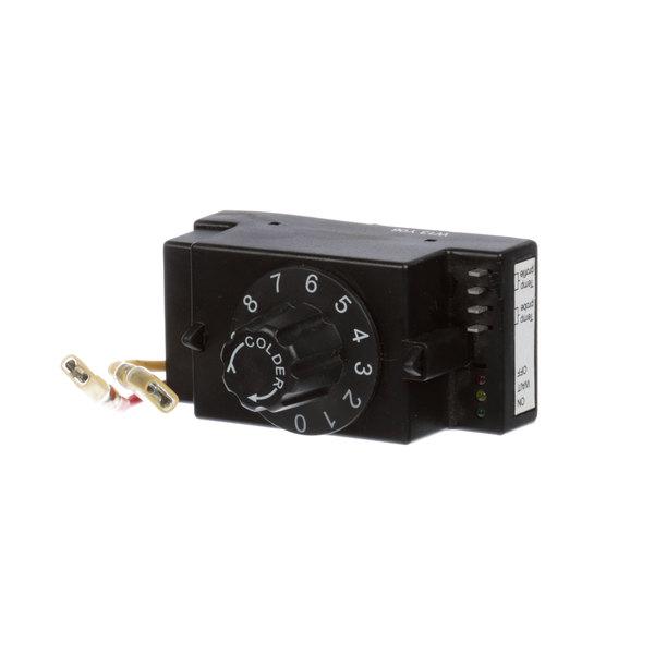 True Refrigeration 822229 Temp Control, Electric Main Image 1