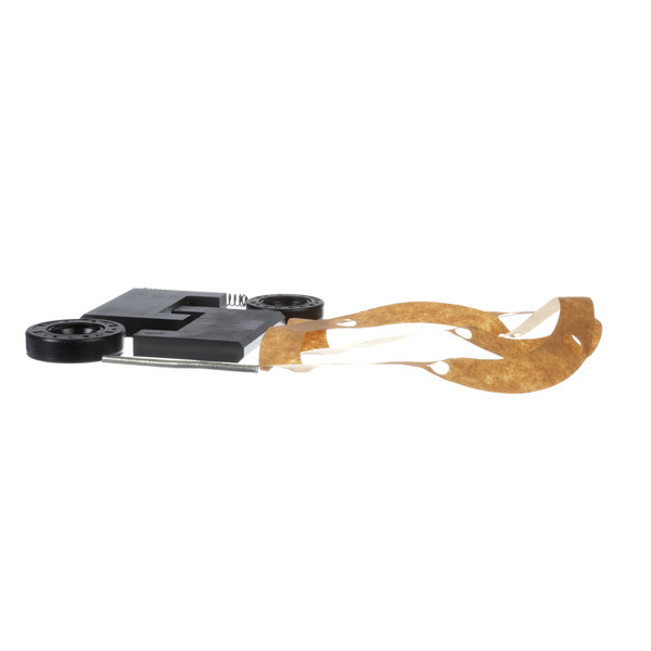 Frymaster 8261053 Carbon Vane Oil Pump Kit 6/13