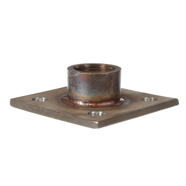 Stero A103332 Adapter Flange