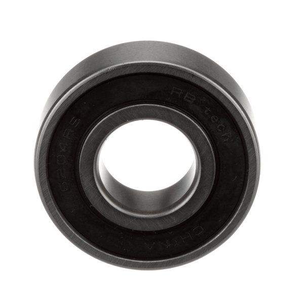 Univex 1030019 Bearing
