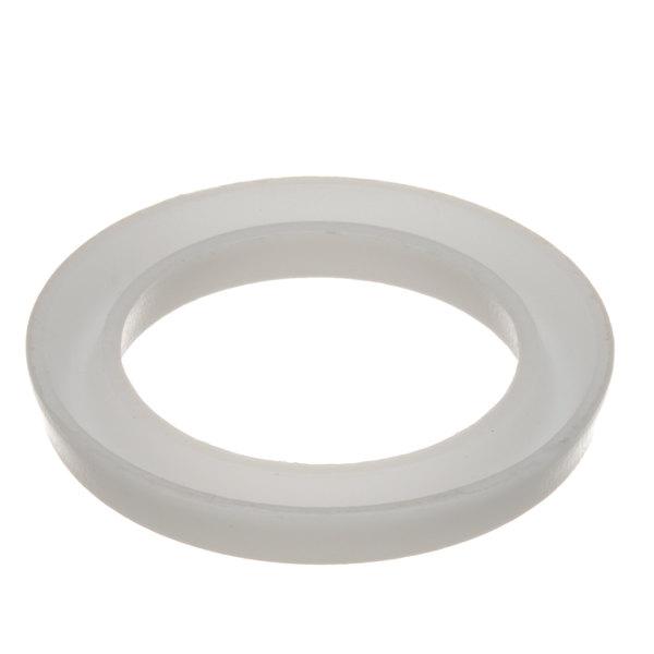 Champion 103180 Wiper Ring