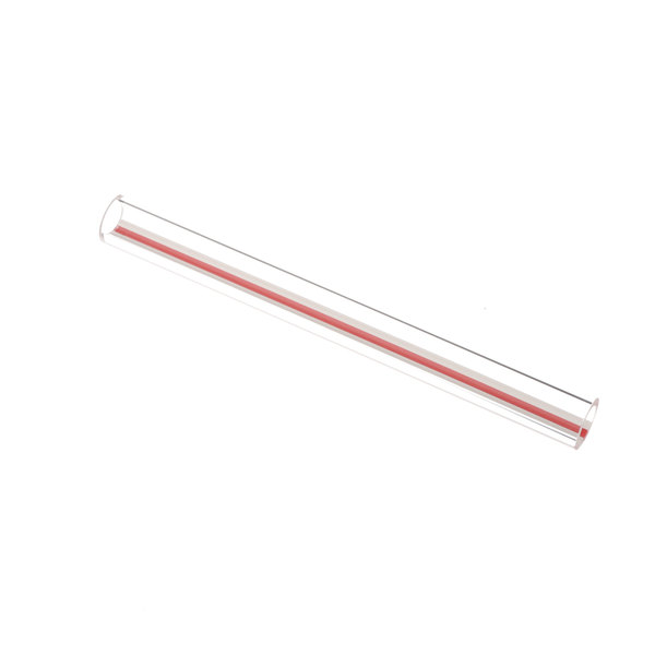Market Forge 10-4754 Gauge Glass 6in