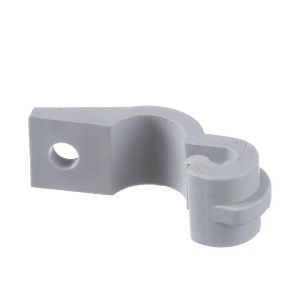 Champion 107330 Nozzle Bottom Rinse Main Image 1