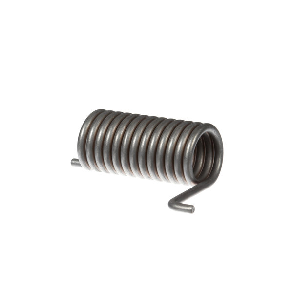 ProLuxe 1101023154L Counter Balance Spring Left (Formerly DoughPro 1101023154L) Main Image 1
