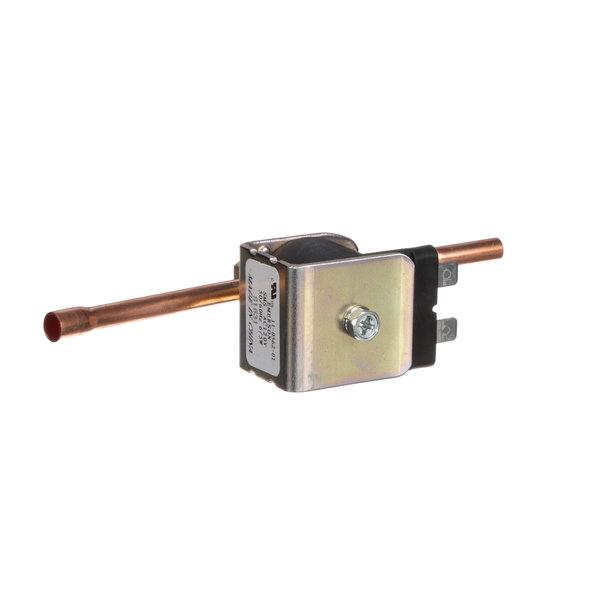 Scotsman 11-0562-21 Hot Gas Valve Kit