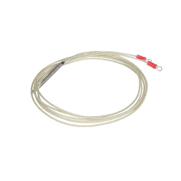 Doughpro 1108881101 Top Sensor
