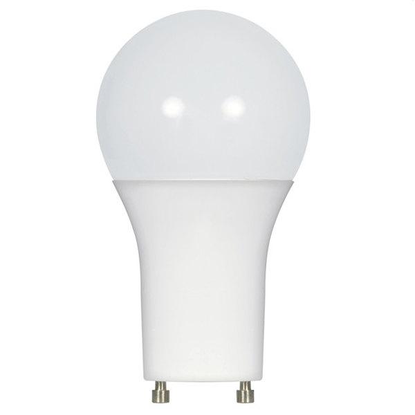 Kason 11802CAGU24 LED Lamp 11W, GU24 Type A