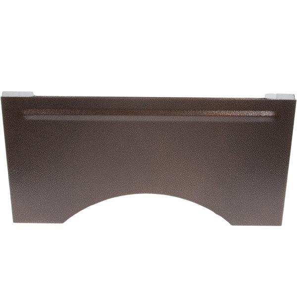 Sterno 70106 WindGuard Copper Vein Fold Away Chafer Frame Main Image 1