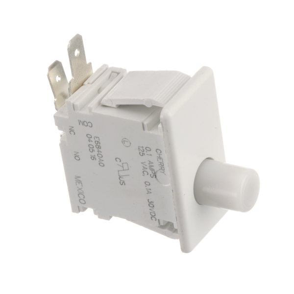 Scotsman 12-2501-01 Switch