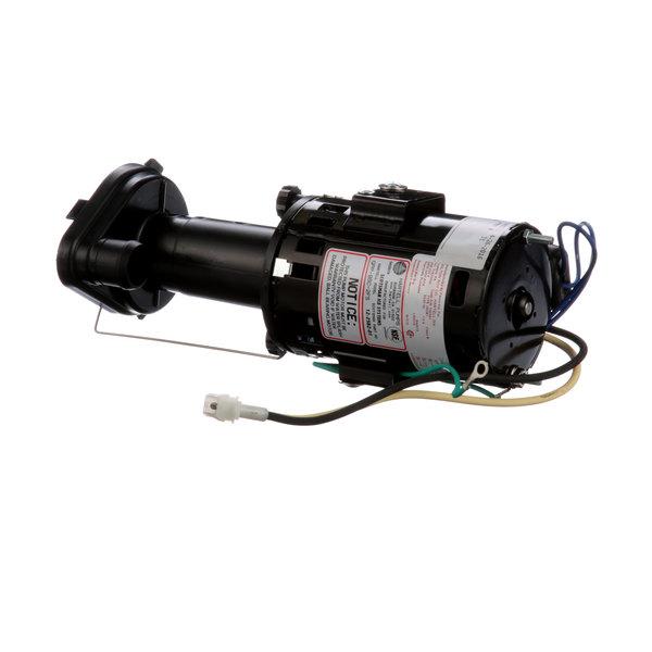 Scotsman 12-2582-21 Water Pump Main Image 1