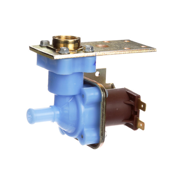 Scotsman 12-2666-01 Kit, Water Fill Sol