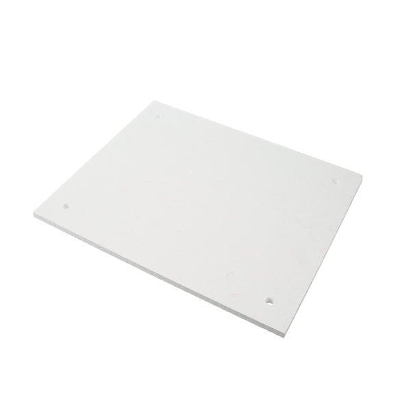 Groen 125926 Dr Insulation Board Main Image 1