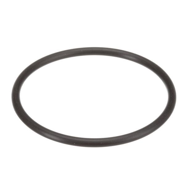 Blakeslee 12705 O-Ring