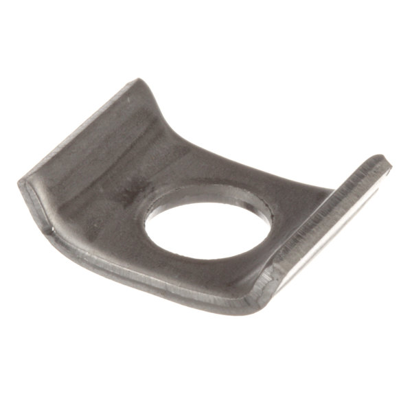 Rational 1330.0100 Clamp Strap