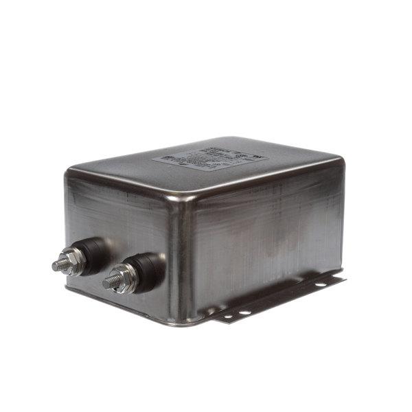 Merrychef 30Z1488 E4s Mains Filter