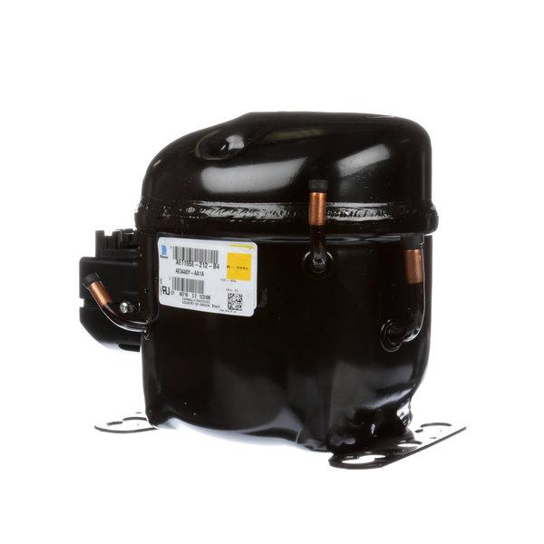 Beverage-Air 312-145D Compressor W/ Start Compon Main Image 1