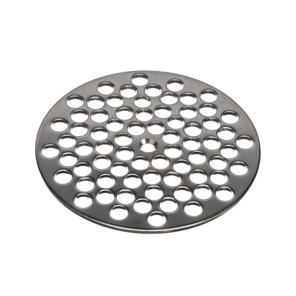 Power Soak 31627 Flat Drain Cover