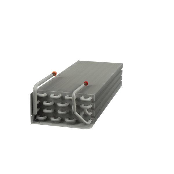 Traulsen 322-09525-00 Evap Coil 4x8x22