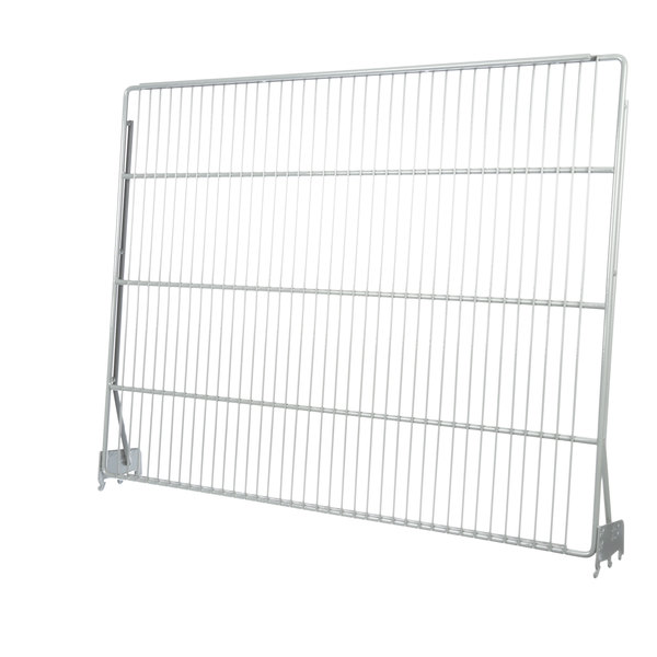 Master-Bilt 33-01523 Wire Shelf, Cantilever (El-3