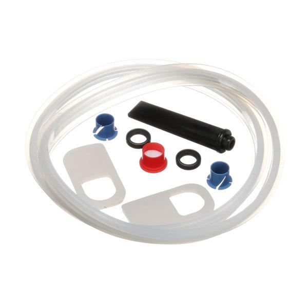 Bunn 34245.0003 Preventative Maintenance Kit