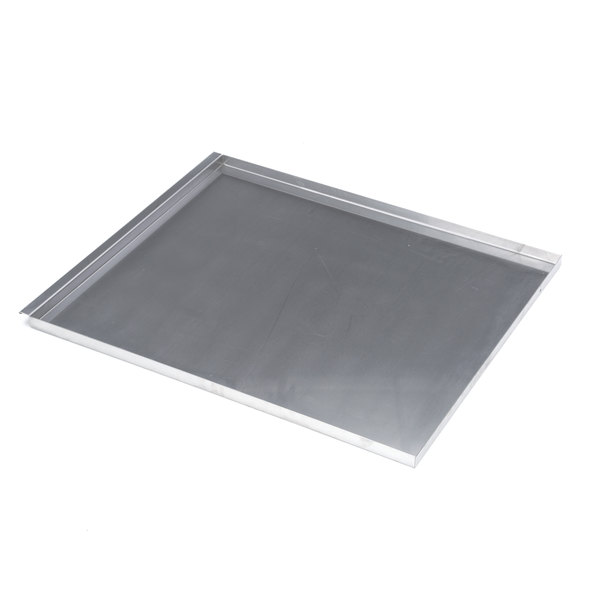 Imperial 34683-1 Crumb Tray