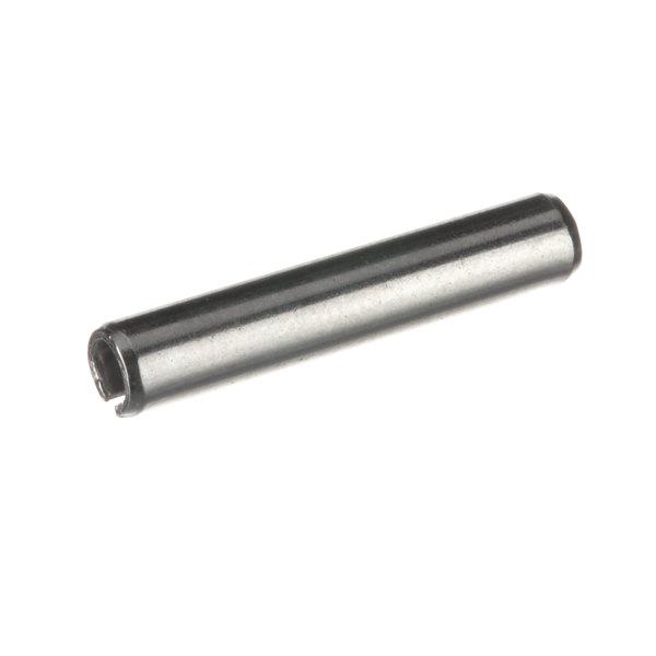 Lincoln 369471 Roll Pin Ss 5/32 X 7/8 Main Image 1