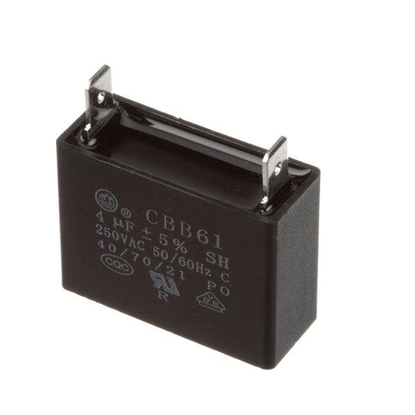 Bunn 27178.0000 Capacitor, Motor